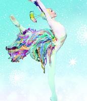 Pacific Northwest Nutcraker Ballet