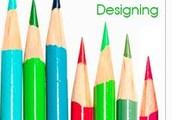 Powerful Web design By From Web Development Organization India