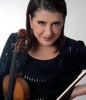 Nadja Salerno-Sonnemberg
