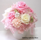 Browse The Web And Birthday Gifts For Mom To Your Loved Ones As A Present