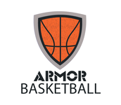 Armor & Lady Armor Basketball