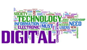 Helping our students to become smart and responsible digital learners.