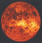 Terrestrial or jovian