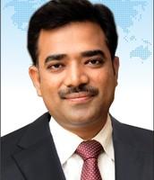 Jc Deepak Nahar