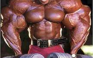 what steroids do to you