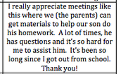 """CPM offers """"homework help"""" that's accessible to students and teachers"""