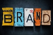 4 Ways to Help Students Build a Personal Brand