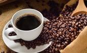 #4 Avoid Caffeine