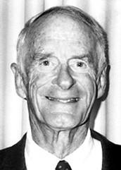 William S. Knowles