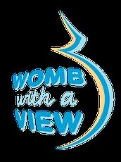 Sydney Ultrasound For Women