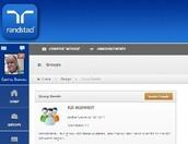 Introducing Randstad Insider!