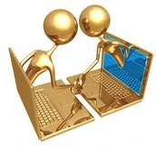herramientas colaborativas online que existen.