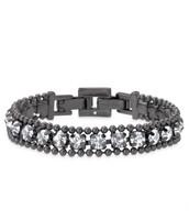 Urbane Bracelet - $20 (original $34)
