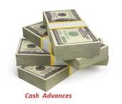 Cash Advances Is One Means To Achieve Quick Money