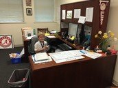 Principal Jack!!!