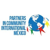 Partners In Community International - Mexico