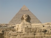 Info mummie zaal