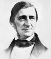 Emerson's job at Boston's Second Church