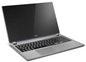 PC or laptop