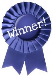 KPU Announces Bookmark Contest Winners