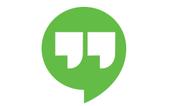 Google Hangouts and Tools