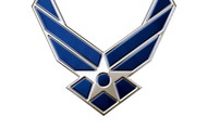 United States Airforce!