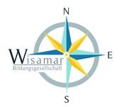 wisamar Bildungsgesellschaft gemeinnützige GmbH
