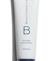 $125 - Nourishing Cream Exfoliator