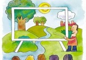 Actividades para alumnos de centros educativos
