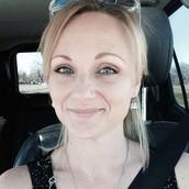 Amy Culp, Increasingly Domestic Oilers