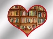 2014 Book List from goodreads