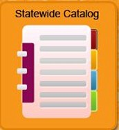 Statewide Catalog