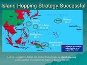 Island Hopping: