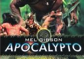 ¿La Desaparición de los mayas?
