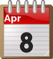 Need a little more time? Video Due Date is Postponed to April 8th!