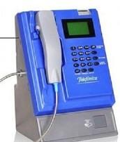 Kit del Telefono Menedero Guanri 506 :