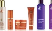 BESTSELLERS: Arbonne Special Value Pack