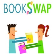 Care for Each Other by Sharing Books