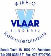 www.binderijvlaar.nl