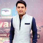 The Kapil Sharma Show in legal tussle again!!