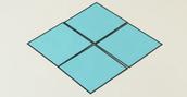 4-fold Symmetry