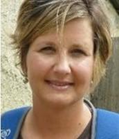 Mitzi Willis, School Nurse