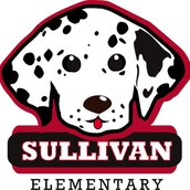Anne McCormick Sullivan Elementary