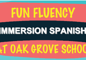 Fun Fluency