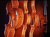 Leeds Folk Fiddle Group