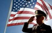 Increasing Veterans Access to Chiropractic Services