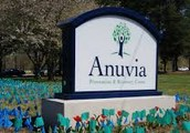 Anuvia envisions a community where the impact of addiction is significantly reduced because its members recognize addiction as a disease affecting the entire community, know where to turn for help, and have access to the highest quality of care. Anuvia strives for a continuum of care that is barrier-free and culturally competent. Anuvia is committed to collaborating and partnering with substance abuse service recipients, providers of services, public and private organizations and funding sources to provide prevention, education, advocacy, intervention, assessment and treatment services.  Values Statement