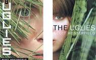 Uglies by Scott Westerfield