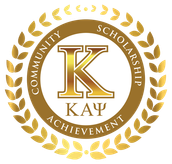 Huntsville Alumni Chapter Kappa Scholarship Foundation 2016 Scholarship Applications