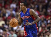 this is brandon jennings